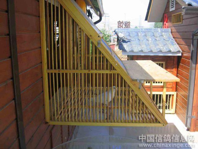 欧式楼梯侧面收口