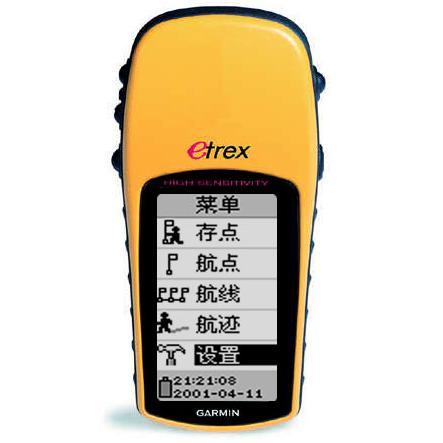 4999 存储航迹:10 地图:无 性能指标 接收机:12通道,高灵敏度gps接收
