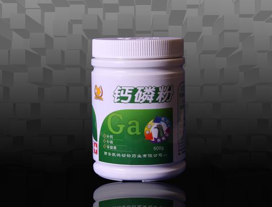 凯鸽-钙磷粉/磷酸钙
