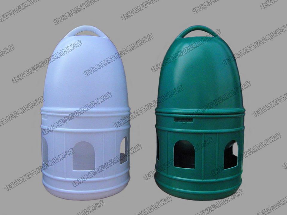 10L塑料饮水器