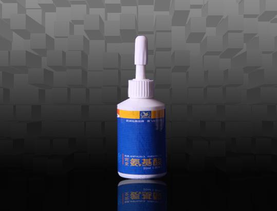 凯鸽-氨基酸/氨基酸