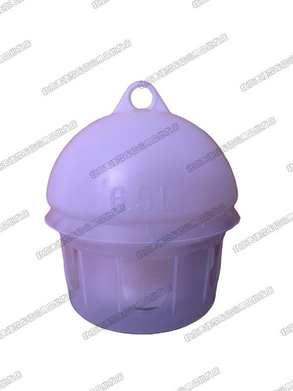 6.5L新款原颗粒饮水器