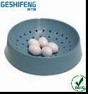 塑胶鸽蛋 假蛋