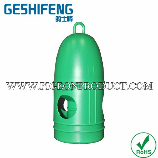 G1223  1L 饮水器