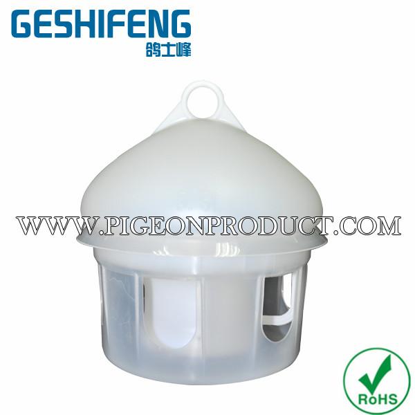 G1222-4.5L 饮水器