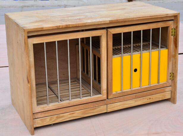 BW0220欧式两用巢箱