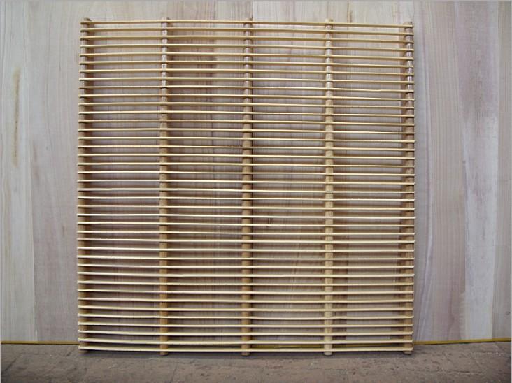 步步为赢,竹木地网,鸽具・行业,第一品牌。