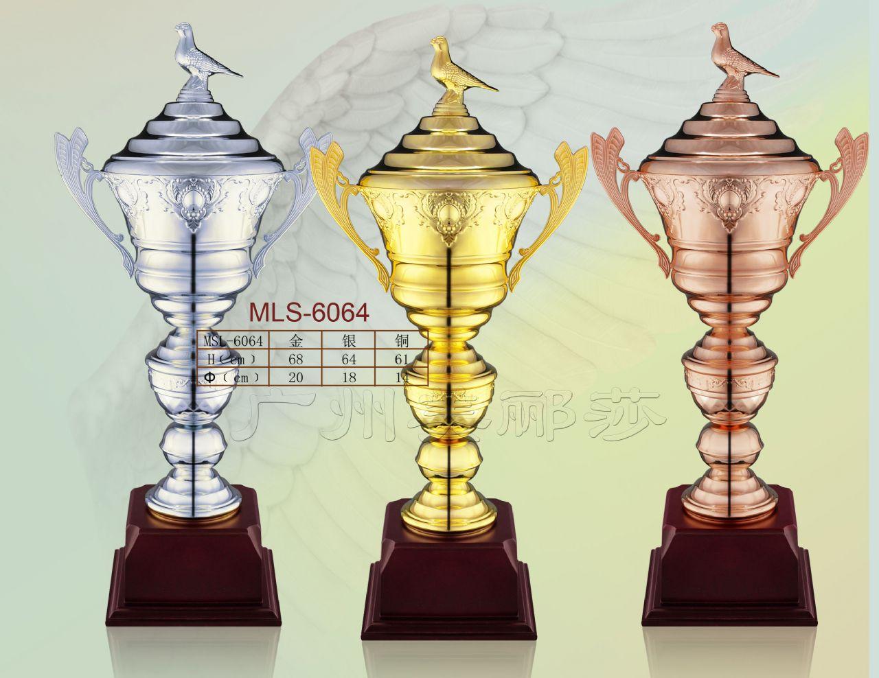 MLS-6064