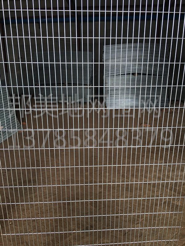 金属镀锌鸽棚围网