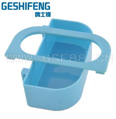 G1229便利盖槽