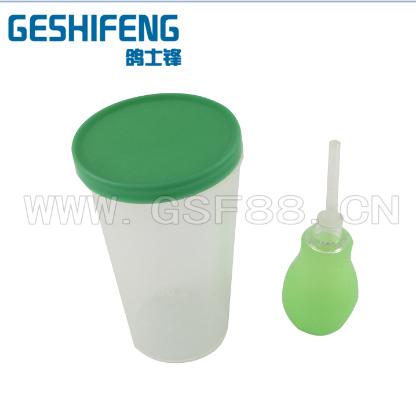 G84 补液器