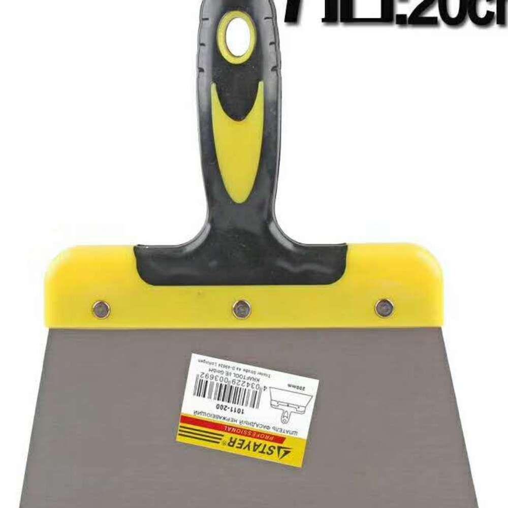 信鸽用品用具 鸽粪铲 鸽舍清洁铲 刮粪板