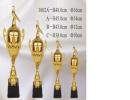 3002豪华型全金属奖杯