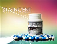 肌酸�D�D核动力胶囊剂增大肌肉、提升肌力、