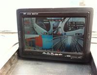 3G影视频实时监控设备