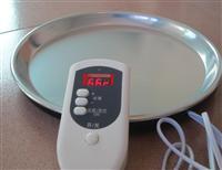 可调温定时饮水加热器(数字屏显)批发另议
