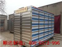 昆明俱乐部定制--赛鸽集装箱/欧式放飞笼/放飞车/双面放飞笼