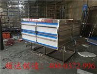 320羽-皮卡放飞笼/放飞笼/微型车训放笼