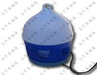 水壶加热器+6升水壶