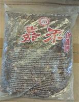 嘉禾 贝壳高钙保健砂