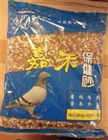 嘉禾 牡蛎营养保健砂