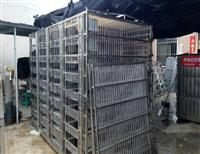 宁夏固原市三营区信鸽协会