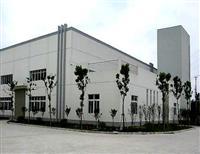 凡赛尔中国工厂