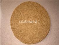 棕丝垫   毡垫