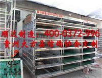 贵州大方县信鸽定制-放飞笼