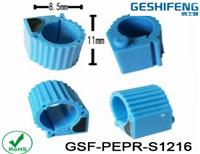 电子环 GSF-PEPR-S
