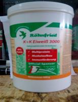 隆飞尔K+K3000【高蛋白-体能恢复】