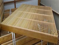 WF0601竹木地网