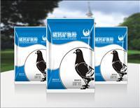 磷钙矿物粉