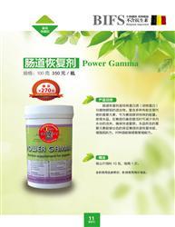 肠道恢复剂 POWER GAM