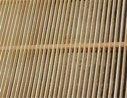 竹木地网,鸽具行业,中国第一品牌
