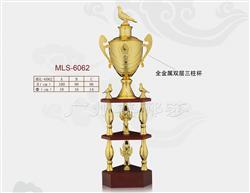 MLS-6062