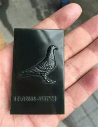 ��性定制-新疆和田塔青玉信���炫�