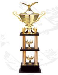 120厘米高品质霸气大奖杯