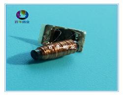 电子环芯片