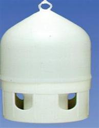 德国克拉斯原装饮水器
