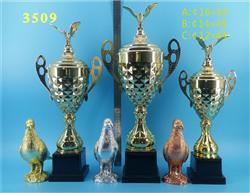 霸王-3509��杯