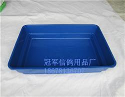 62厘米超大精品澡盆
