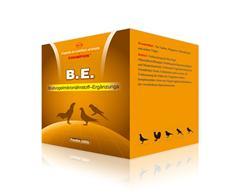 种鸟微量元素补充剂