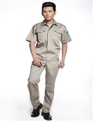 分体服-半袖BLA03