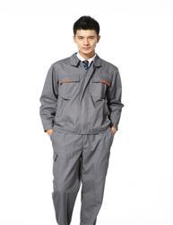 分体服-长袖XHP010A-B