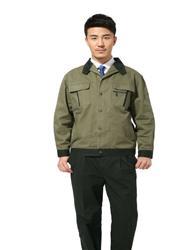 分�w服-�L袖YY1301