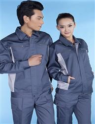 分体服―长袖BLC02
