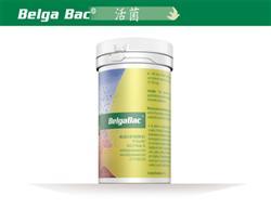 活菌Belga Bac