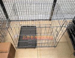 60公分折叠铁丝笼