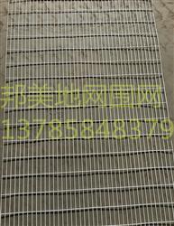 晒棚专用长孔包塑围网